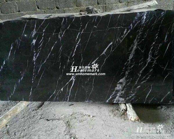广西黑白根3