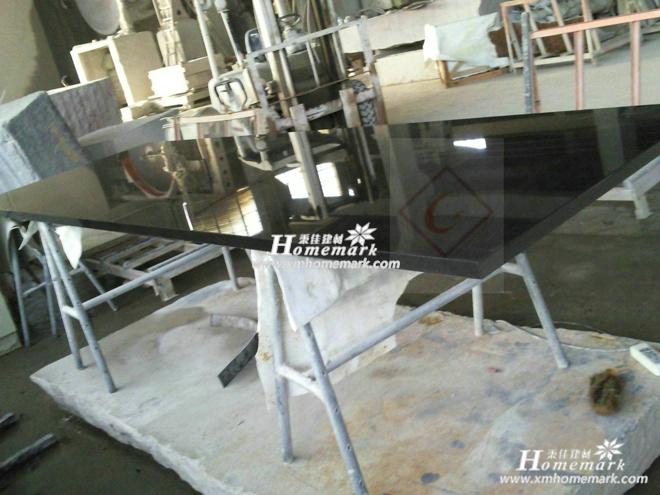 Shanxi-black-4