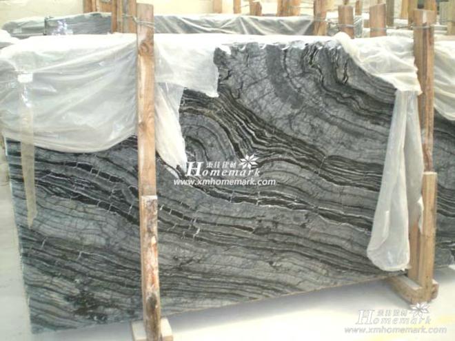 antiquity-wood-grain-1