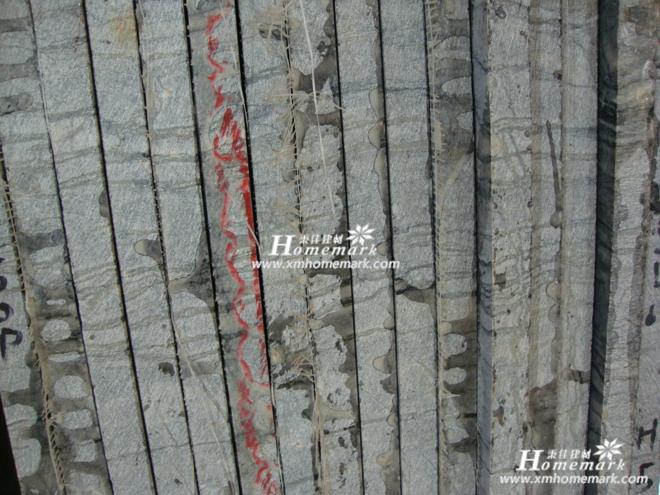 antiquity-wood-grain-2
