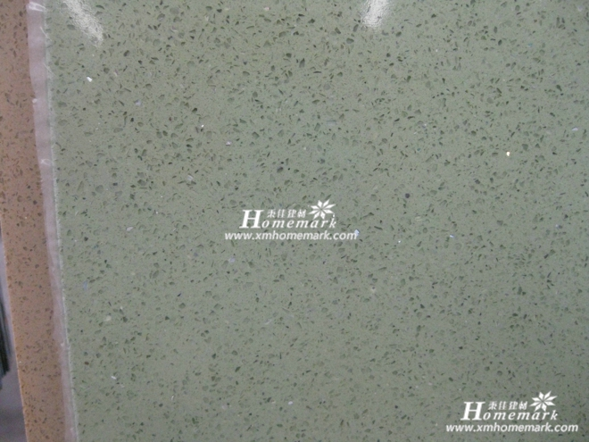 artificial-quartz-jinfu-25