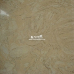 artificial-stone-th
