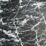 black-marquina-th