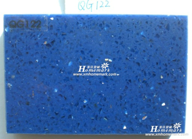 blue-artificial -quartz-1
