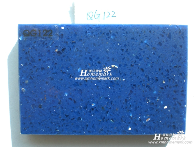 blue-artificial -quartz-3
