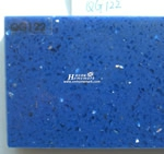 blue-artificial -quartz-th