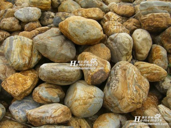 cobblestone-01
