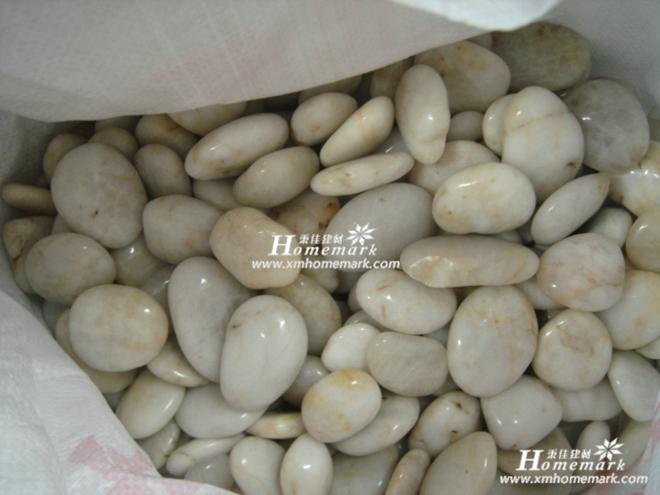 cobblestone-02