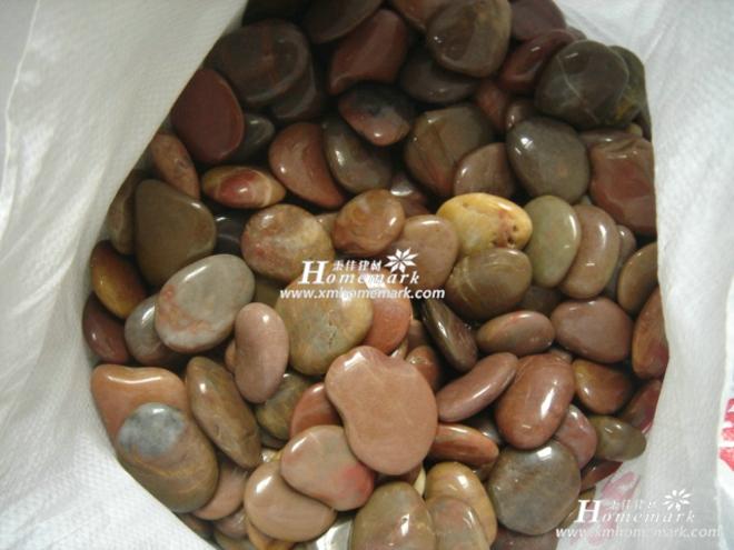 cobblestone-10
