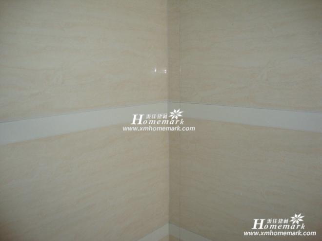 glazed-tiles-01