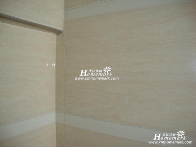 glazed-tiles-02