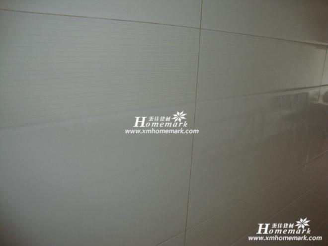glazed-tiles-03