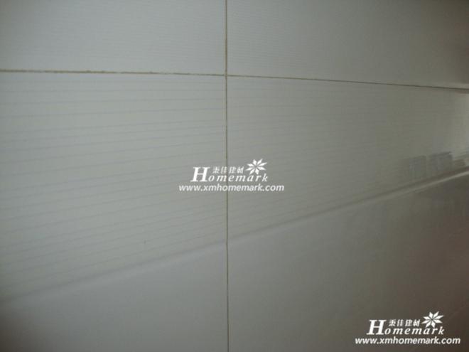 glazed-tiles-04