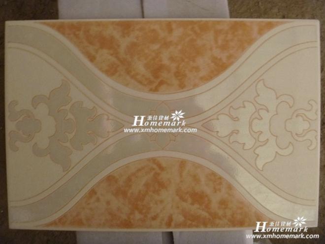glazed-tiles-06