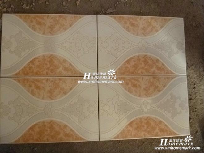 glazed-tiles-08