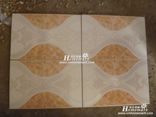 glazed-tiles-09
