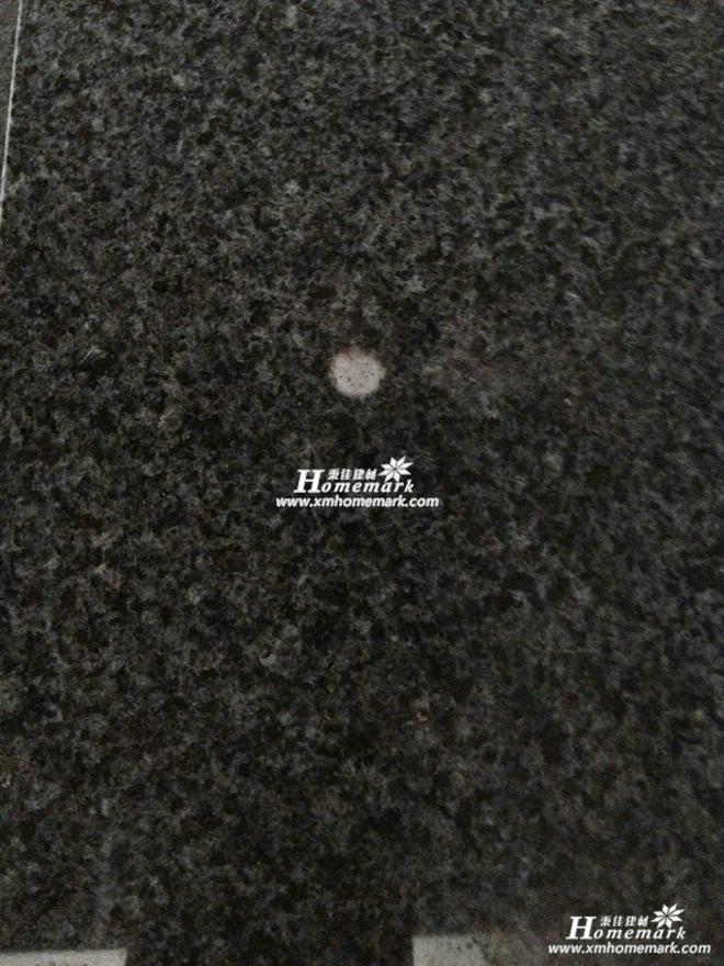 granite-g654-03