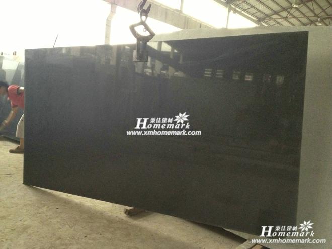 granite-g654-04