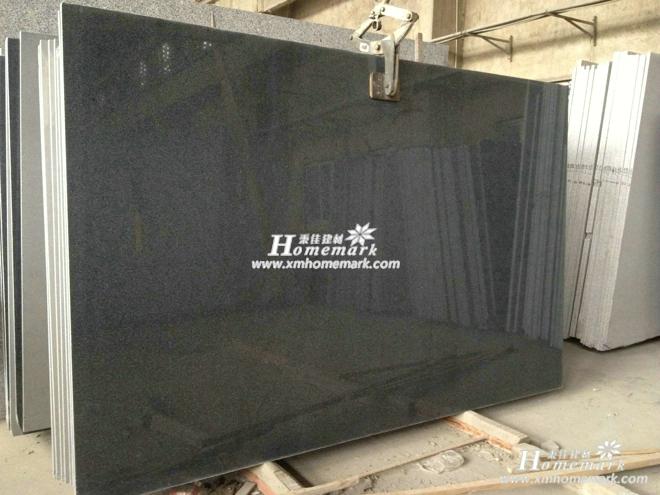 granite-g654-06
