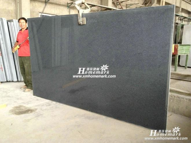 granite-g654-07