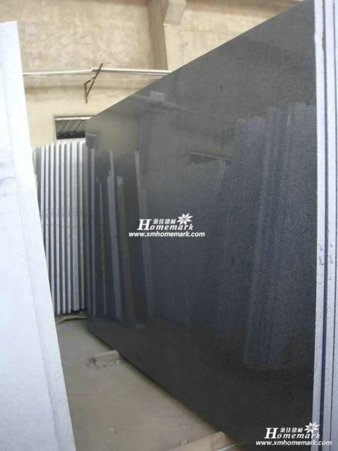 granite-g654-09