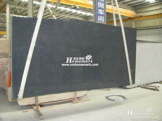 granite-g654-10