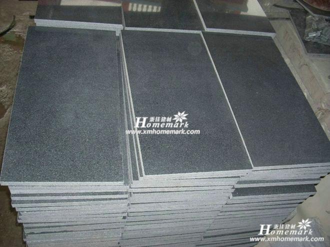 granite-g654-11