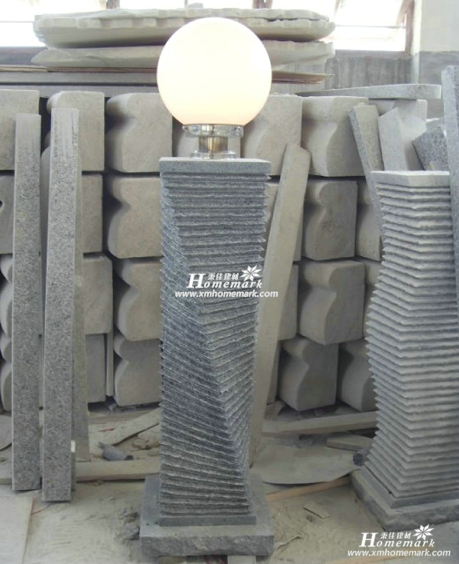 granite-g654-14
