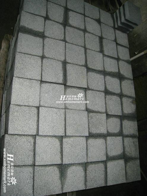 granite-g654-16