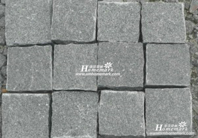 granite-g654-18