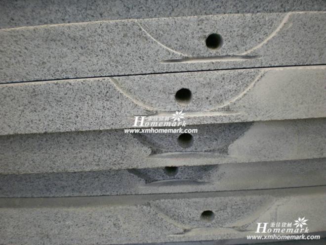 granite-g654-20
