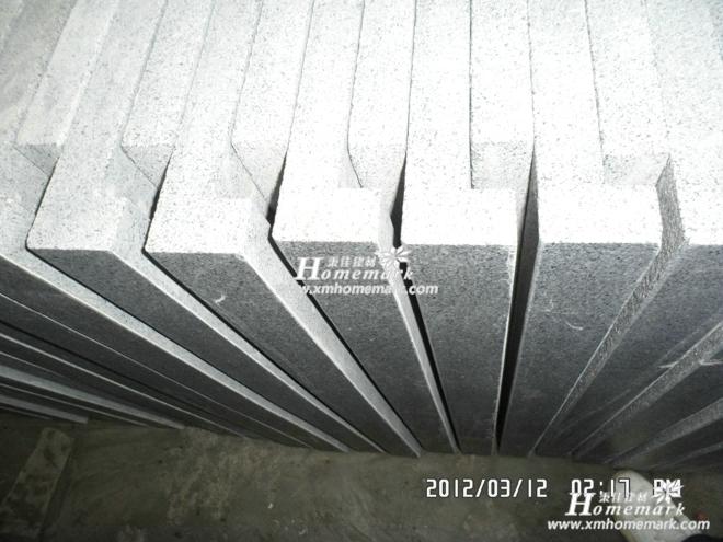 granite-g654-23