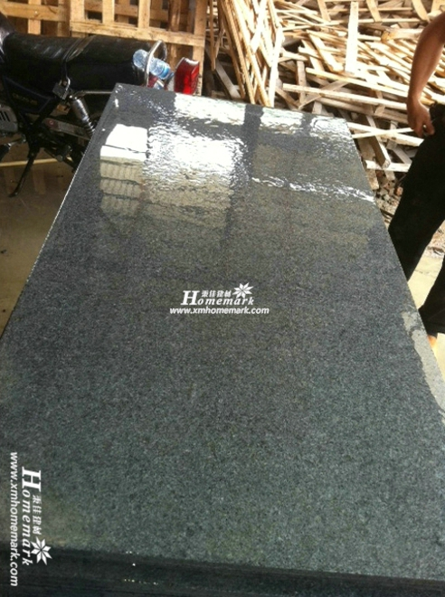 granite-g654-24