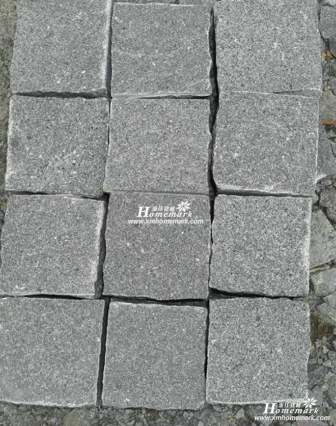 granite-g654-25