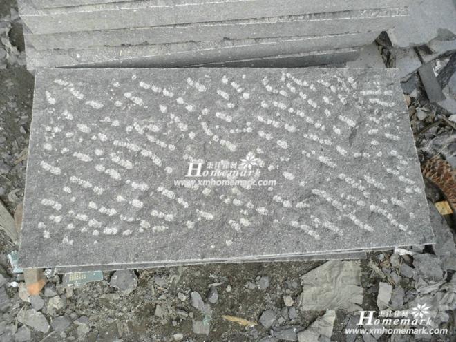 granite-g684-01