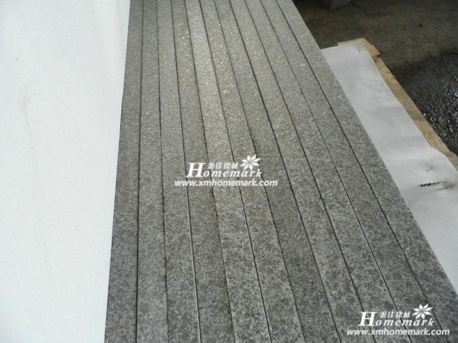 granite-g684-02