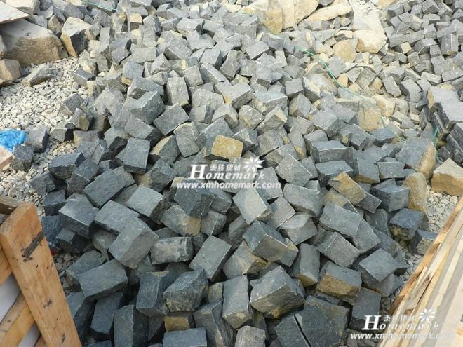 granite-g684-05