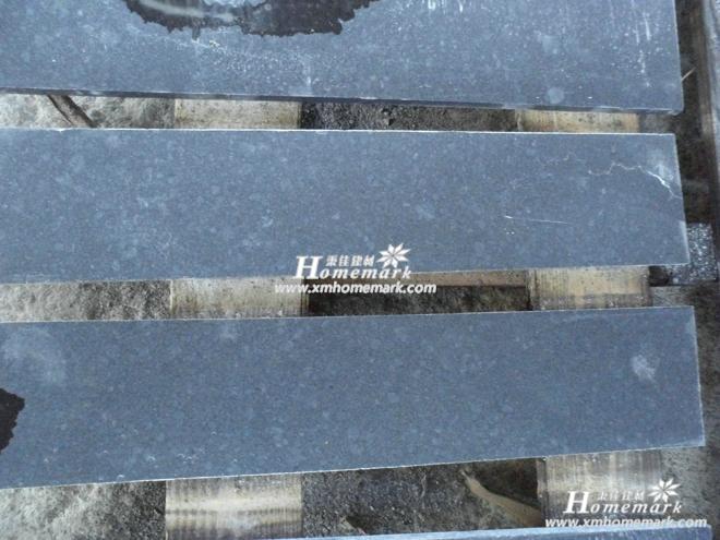 granite-g684-06