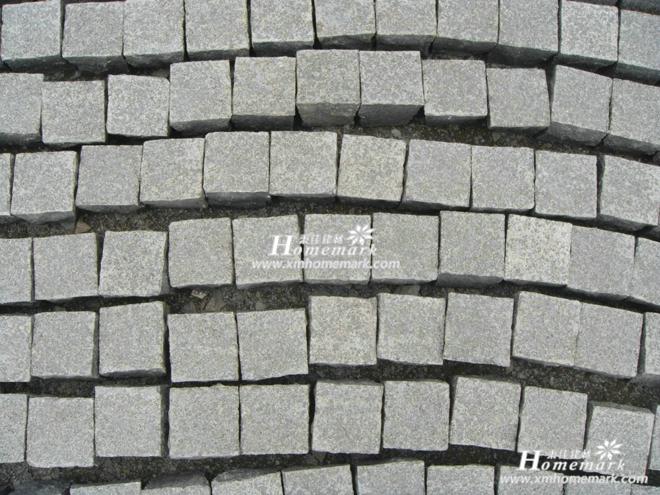 granite-g684-07