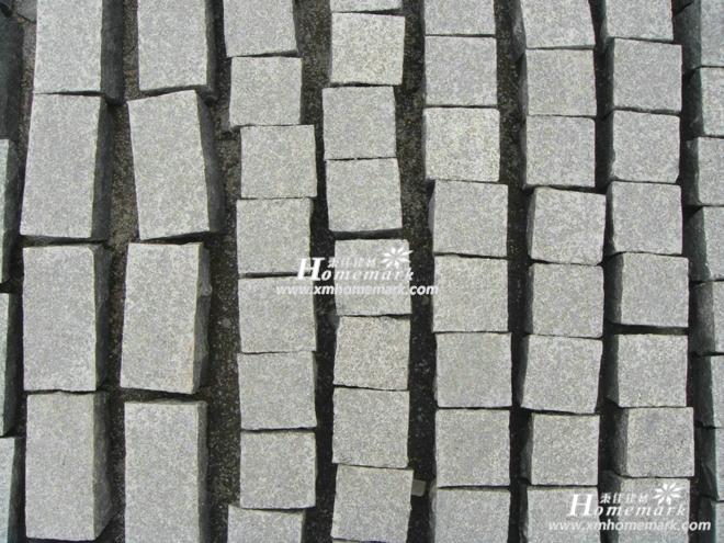 granite-g684-08