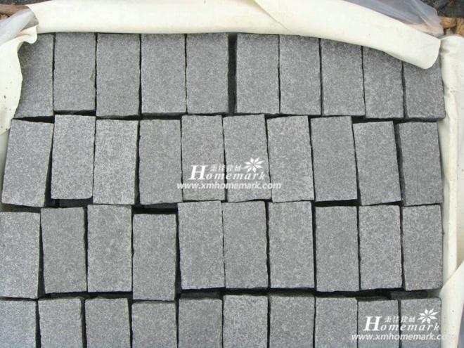 granite-g684-09