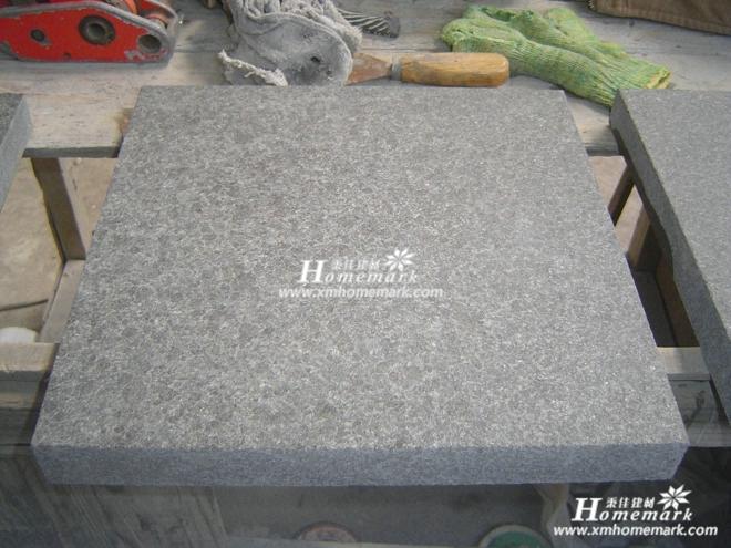 granite-g684-11