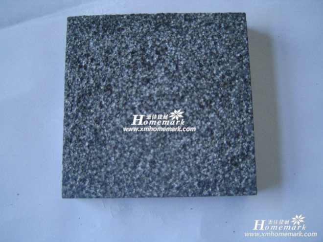 granite-g684-12