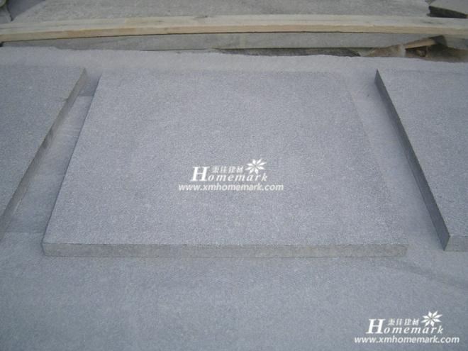granite-g684-14