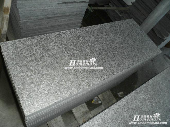 granite-g684-17