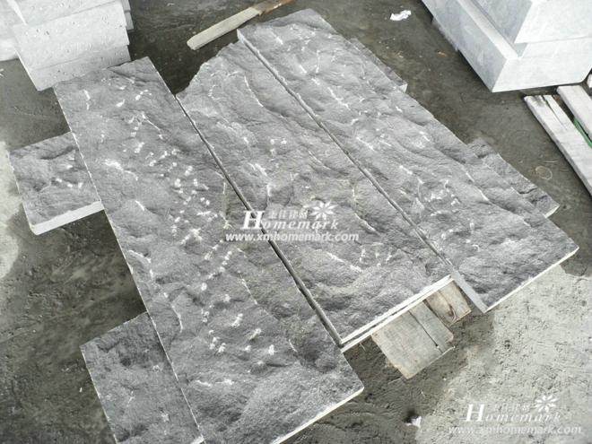granite-g684-18