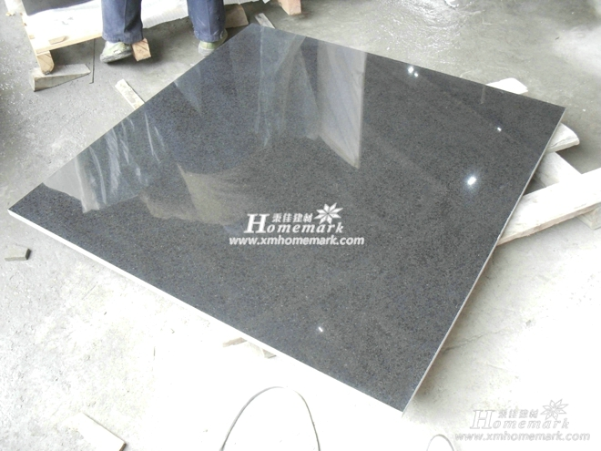 granite-g684-22