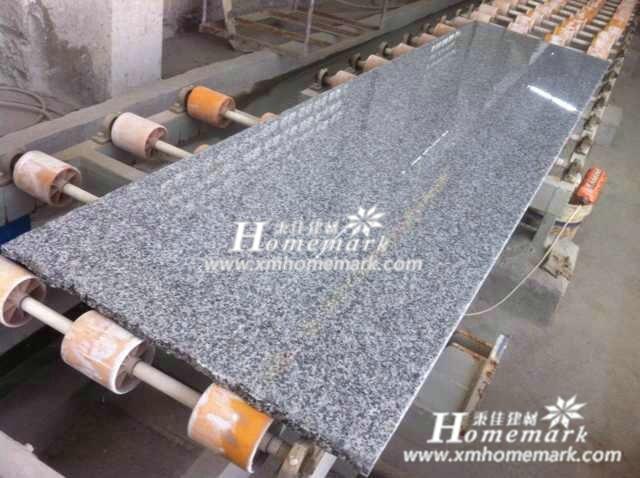 gray white stone-3