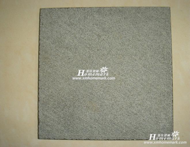hainan-black-01