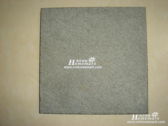 hainan-black-07
